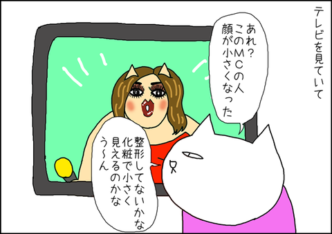 b_cara-pequena1