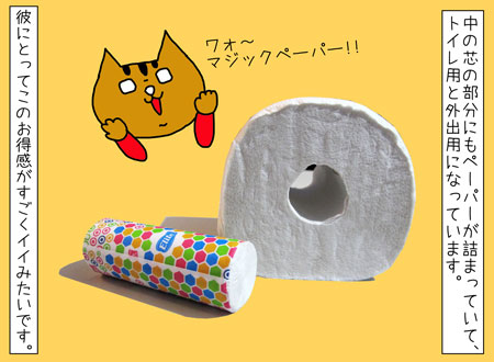 b_papel-higienico4