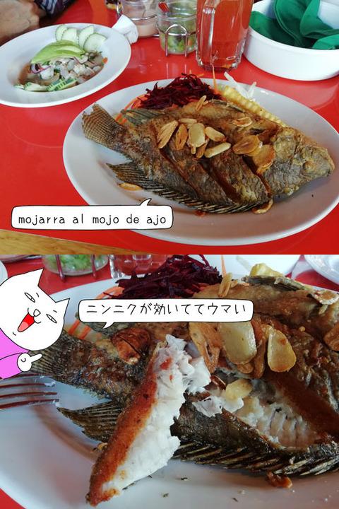 b_comida2019_03_02-7