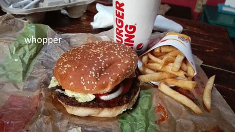 b_comida2018_3_17-31