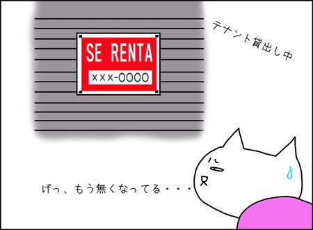 b_nueva-tienda2