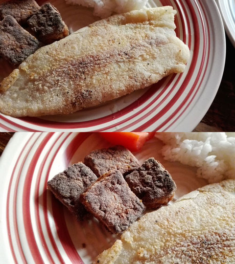 b_comida2018_12_15-24