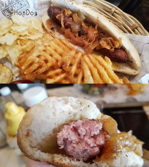 b_comida2019_01_12-11