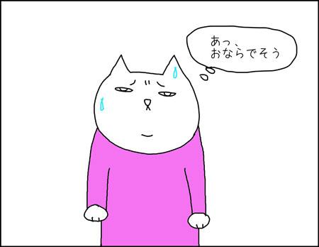 b_onara1