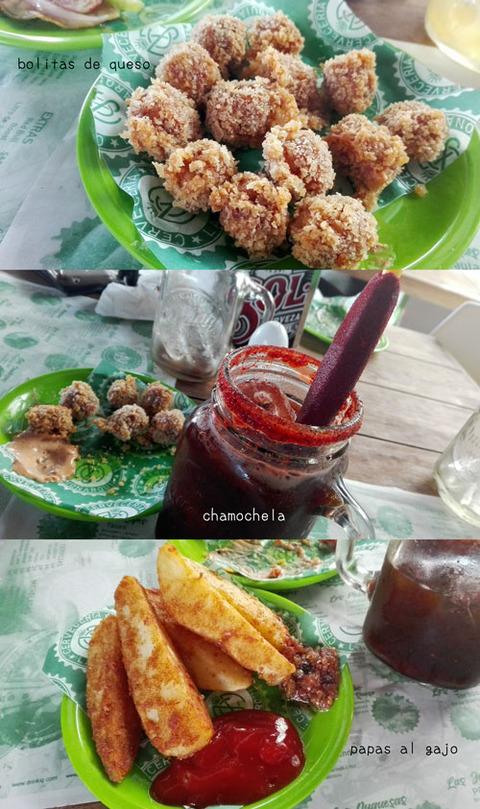b_comida2018_6_7_14-6