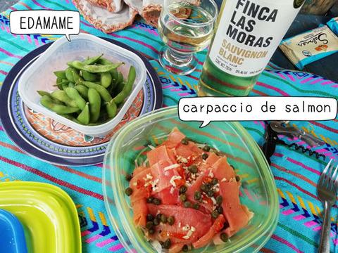 b_comida2019_05_25-5