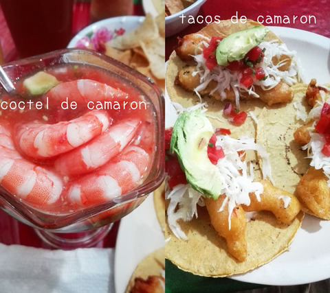 b_comida2017_2_11-3