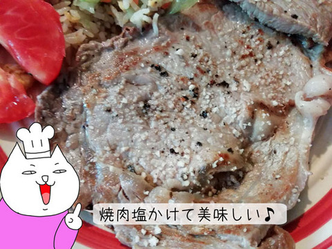 b_comida2019_06_22-3