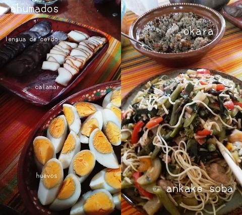 b_comida2017_2_4-4