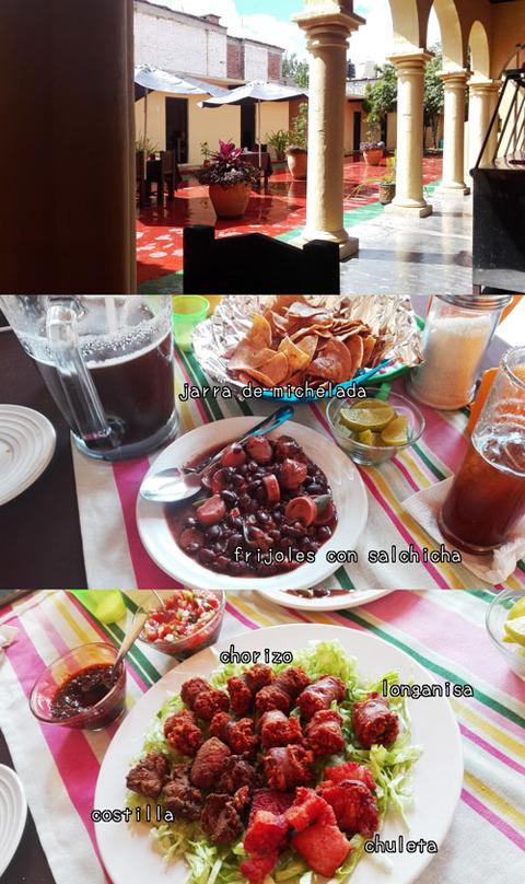 b_comida2017_9_15-4
