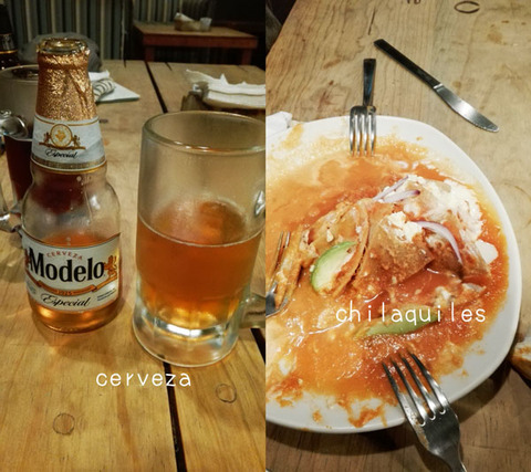 b_comida2017_1_14-10