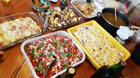 b_comida2017_5_27-5