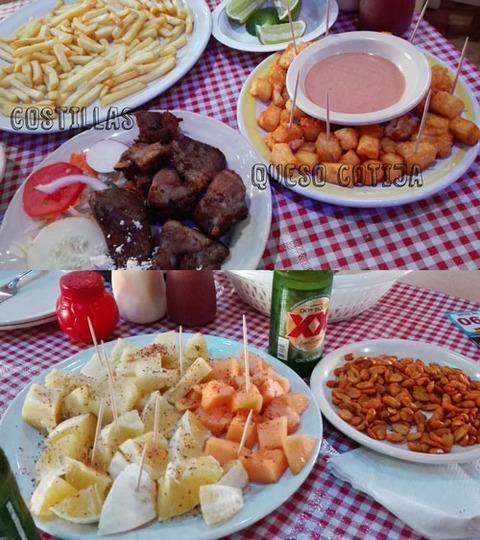 b_comida2018_12_1-7