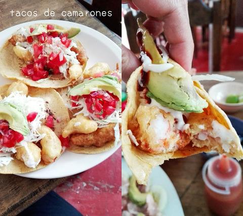 b_comida2017_5_27-8