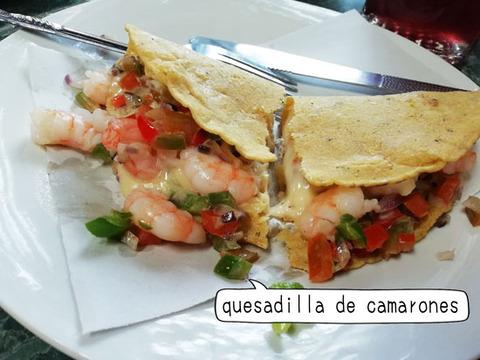 b_comida2019_08_3-13