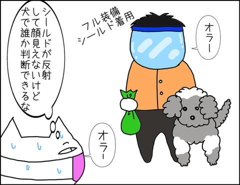 b_2020_07_17-3
