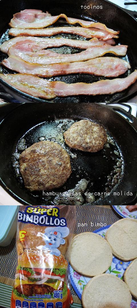 b_comida2017_4_8-14