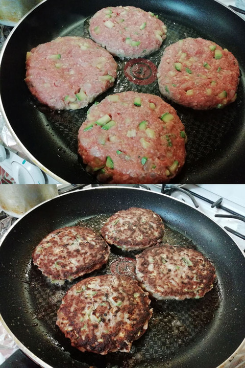 b_comida2019_06_22-13