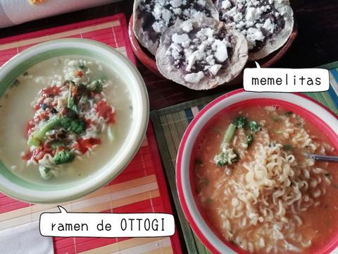 b_comida2019_04_13-1