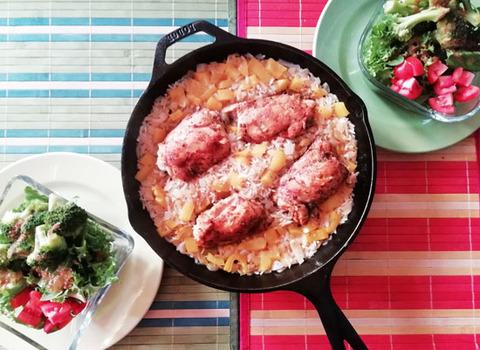 b_comida2019_08_24-23