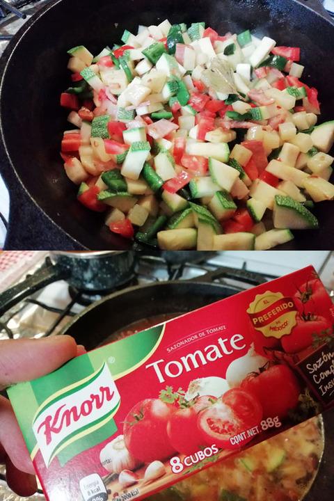 b_comida2019_06_1-6