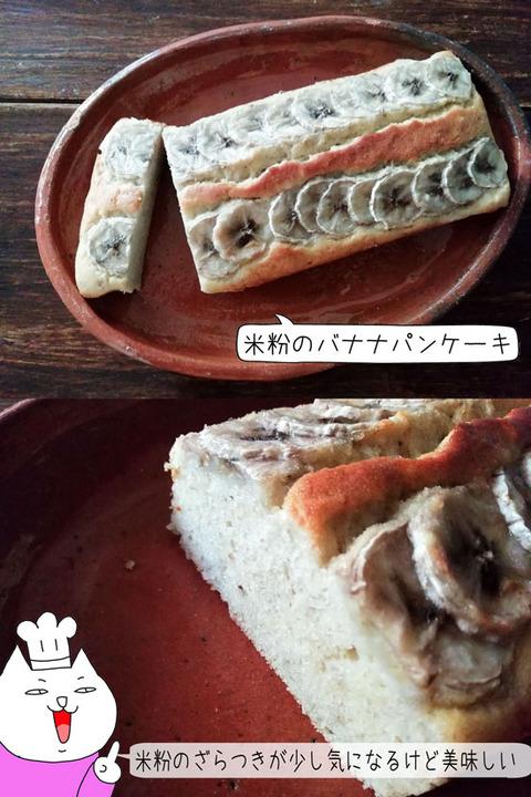 b_comida2019_05_25-4