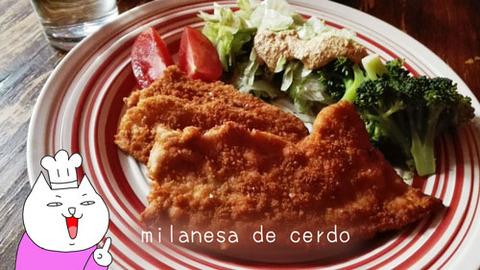b_comida2018_1_27-18