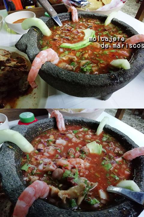 b_comida2019_08_31-21