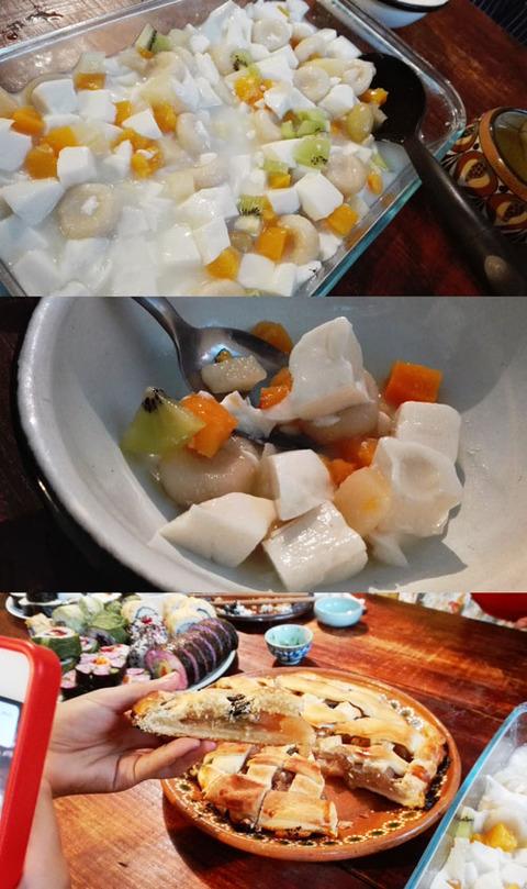 b_comida2018_10_13-7