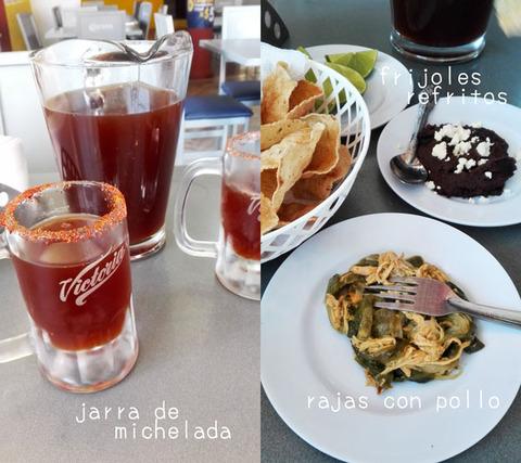 b_comida2017_1_21-15