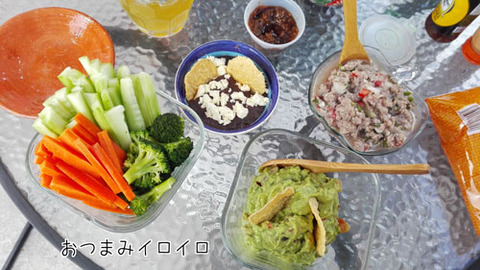 b_comida2017_12_16-6