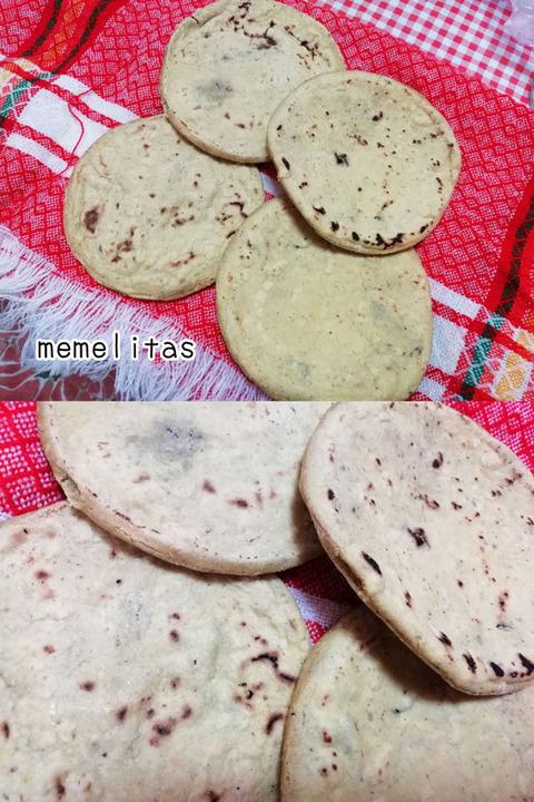b_comida2019_07_06-13