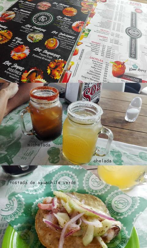 b_comida2018_6_7_14-5