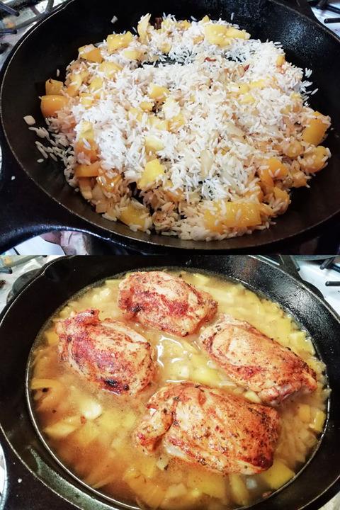 b_comida2019_08_24-22