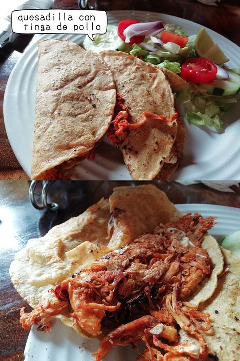 b_comida2019_05_04-3