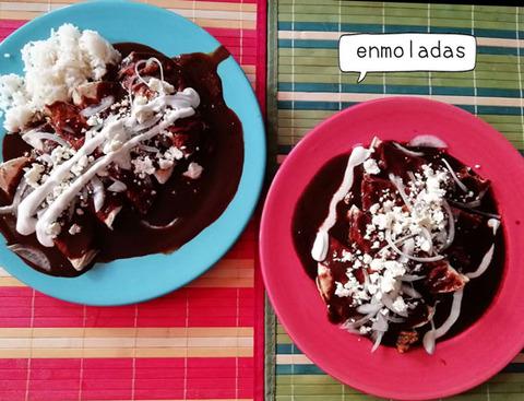 b_comida2019_04_20-15