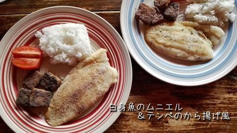 b_comida2018_12_15-23