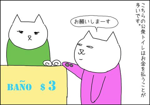 b_pague-dinero1