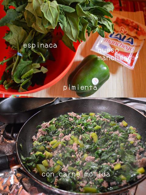 b_comida2017_2_11-5