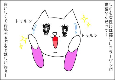b_chicharron4