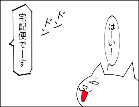 b_2021_06_06-1