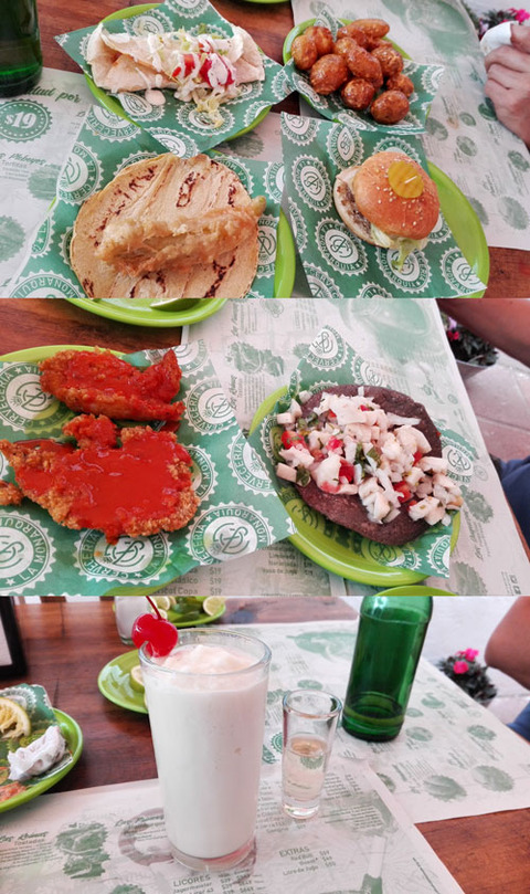 b_comida2018_7_21-11