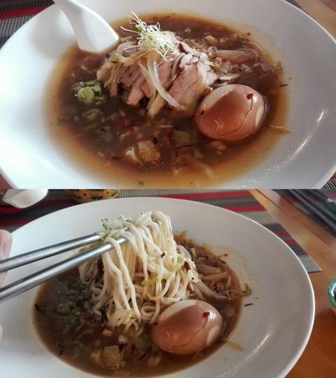 b_comida2018_12_22-13