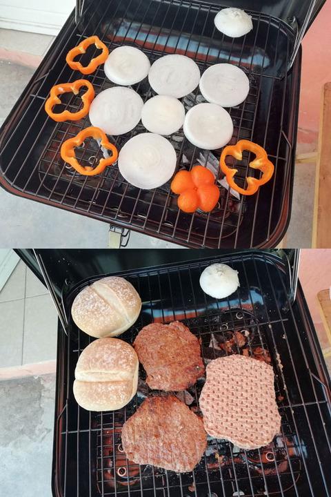 b_comida2019_04_20-5