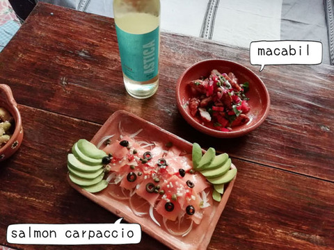 b_comida2019_05_04-6