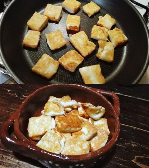 b_comida2018_4_7-15
