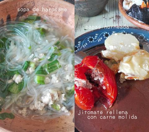 b_comida2017_2_18-10