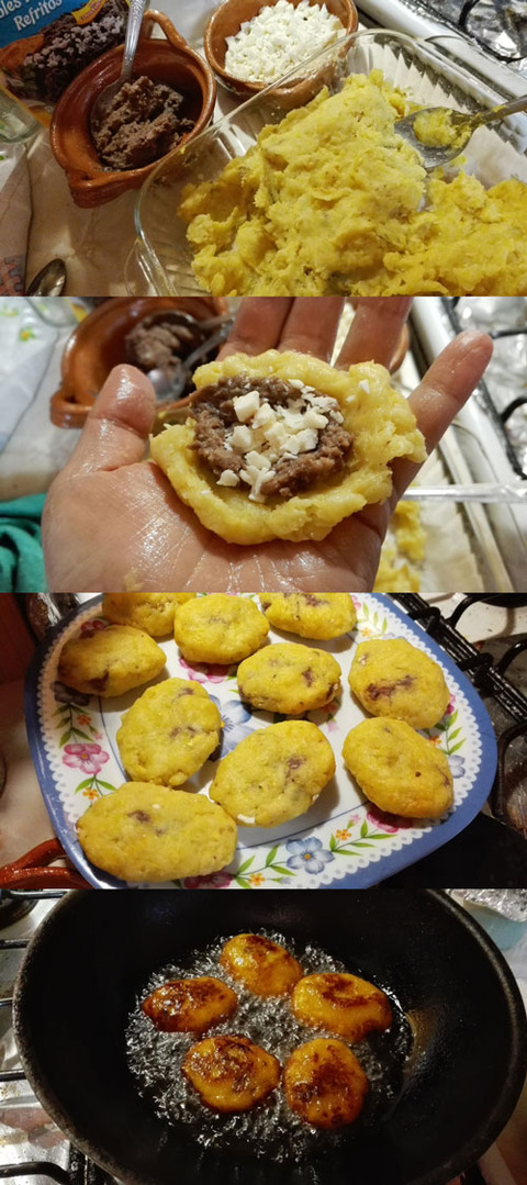 b_comida2018_6_9-6