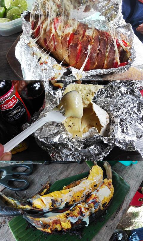 b_comida2018_10_27-6