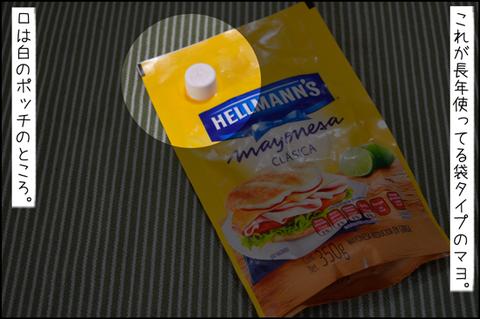 b_mayonesa2